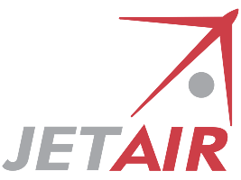 Jet Air – Technical Director / Quality Manager