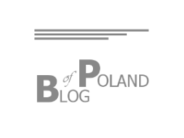 BlogOfPoland.com – Designer and Author