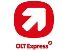 OLT Express Regional – VP Technical